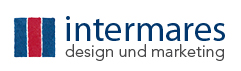 Intermares – medien und marketing