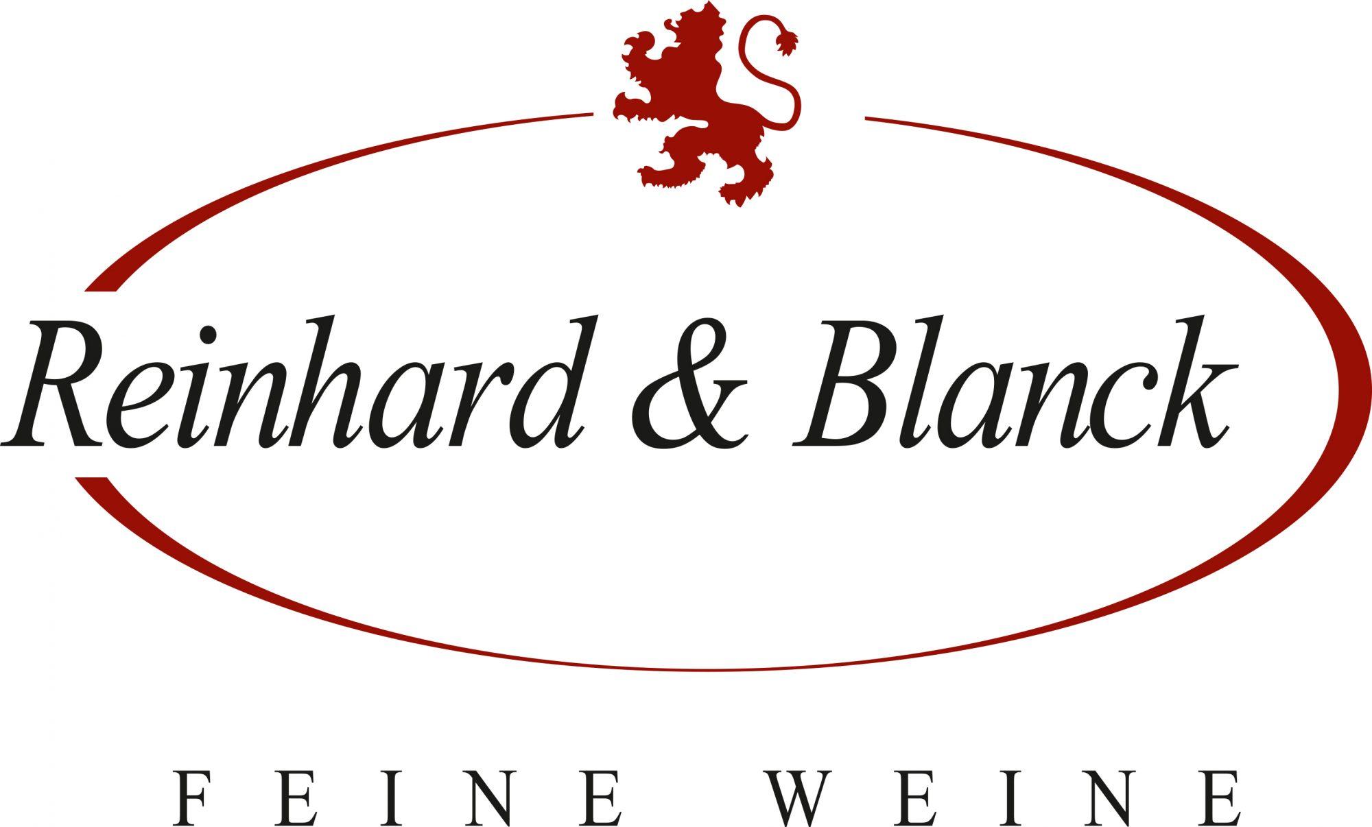 Reinhard Blanck
