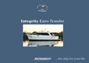 integrity-380neu2