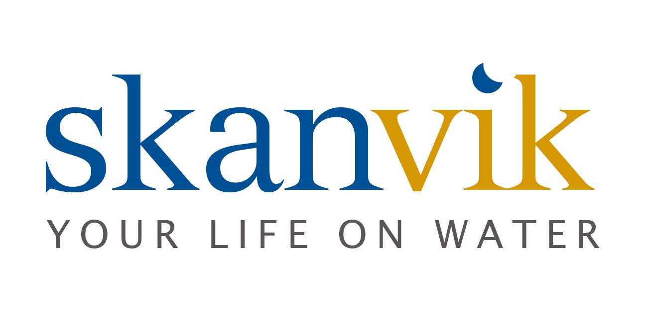 skanvik-logo-mittel