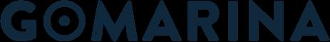 Logo 1 copy